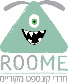 Roome