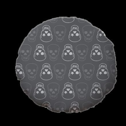 כרית גולגי כהה2