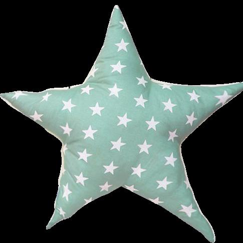 כרית כוכב